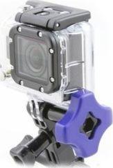 Xrec Klucz do dokręcania śrub w GoPro