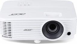 Projektor Acer P1355W 3D DLP WXGA/4000AL/20000:1/2xHDMI/Bag/2.25kg -MR.JSK11.001