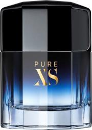 Paco Rabanne Pure XS Men EDT 50ml