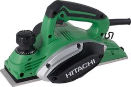 Hikoki HIKOKI STRUG 620W 82mm 0-2,6mm P20SF HP20SFWAZ
