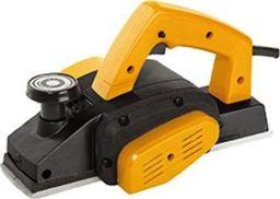 Worksite WORKSITE STRUG 620W EPW148