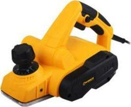 Worksite WORKSITE STRUG 750W EPW160