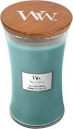 WoodWick Blue Java Banana świeca zapachowa 609,5g (1647923E)