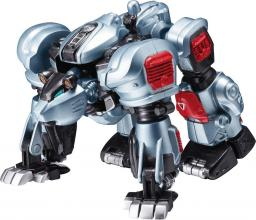 Young Toys Metalions Auto-Changer Ursa
