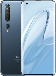 Smartfon Xiaomi Mi 10 5G 256GB Twilight Grey (27130)
