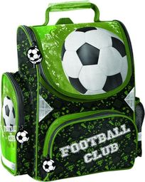 Paso Tornister szkolny Football PP20FO-525