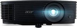 Projektor Acer Projektor X1323WHP 3D DLP WXGA/4000lm/20000:1/HDMI/2.25kg -MR.JSC11.001