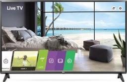 Telewizor LG 32LT340C LED 32'' HD Ready