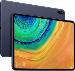 "Tablet Huawei MatePad Pro 10.8"" 128 GB 4G LTE Szary  (MatePadPro (6278))"