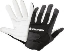Fieldmann rękawice ogrodowe FZO 7010 (50003828)