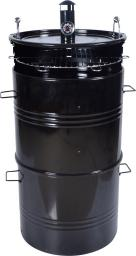 Fieldmann Grill węglowy 5w1 FZG 1250