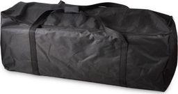 Massa Duża torba na sprzęt studyjny (SB3412)