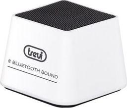 Głośnik Trevi Głosnik Trevi XB68BT + bluetooth white**