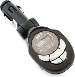 Transmiter FM CGAuto OG15C
