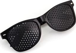Okulary Opticum Okulary korekcyjne Ajurwedyjskie (AG417A)