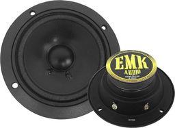 Głośnik samochodowy LTC Głośnik średniotonowy EMKAudio GDM-13/120, 8Ohm.