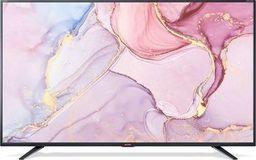 Telewizor Sharp 65BJ5E LED 65'' 4K (Ultra HD) Aquos NET+