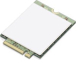 Modem GSM Lenovo ThinkPad Fibocom L850-GL (4XC0V98510)