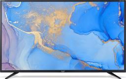 Telewizor Sharp 50BJ4E LED 50'' 4K (Ultra HD) Aquos NET+