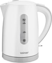 Czajnik Zelmer ZCK7616S