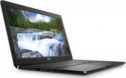 Laptop Dell Latitude 3500+Norton 360 (N027L350015EMEA+21405811)
