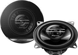 Głośnik samochodowy Pioneer PS Głośniki sam. PIONEER TS-G1020F 2WAY 10cm.