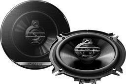Głośnik samochodowy Pioneer PS Głośniki sam. PIONEER TS-G1330F 3WAY 13cm.