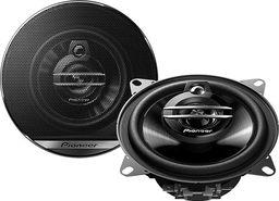 Głośnik samochodowy Pioneer PS Głośniki sam. PIONEER TS-G1030F 3WAY 10cm.