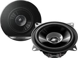Głośnik samochodowy Pioneer PS Głośniki sam. PIONEER TS-G1010F 10cm.