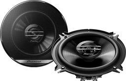 Głośnik samochodowy Pioneer PS Głośniki sam. PIONEER TS-G1320F 2WAY 13cm.