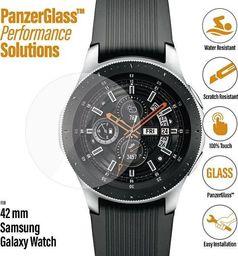 PanzerGlass PanzerGlass Samsung Galaxy Watch (42 mm)
