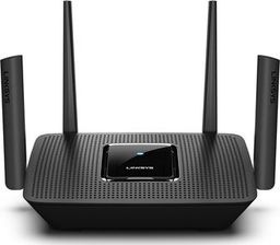 Router Linksys Router Linksys MR9000-EU