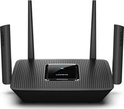 Router Linksys MR9000-EU
