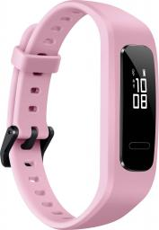 Smartband Huawei Talkband B3e Różowy