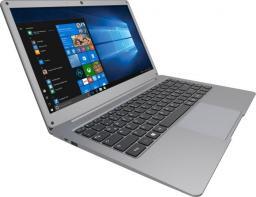 Laptop Odys Odys Mybook 14 PRO