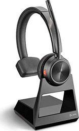 Słuchawki z mikrofonem Poly Savi 7210 DECT (213010-02)