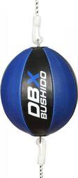 DBX BUSHIDO Piłka refleksowa - Bokserska - Szybkościowa -  ARS-1150 B