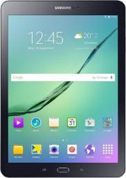 """Tablet Samsung Galaxy Tab S2 9.7"""""""" 32 GB Czarny (2_289366)"""