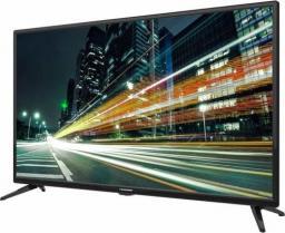Telewizor Blaupunkt BN39H1032EEB LED 39'' HD Ready