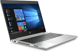 Laptop HP ProBook 440 G7 (8VU44EA)