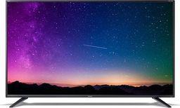 Telewizor Sharp 55BJ2E LED 55'' 4K (Ultra HD) Aquos NET+
