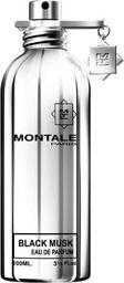 Montale Paris Black Musk EDP 100ml