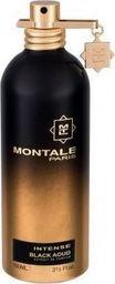 Montale Paris Intense Black Aoud EDP 100ml
