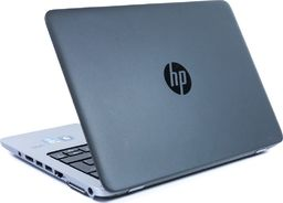 Laptop HP Elitebook 820 G1