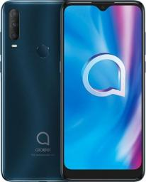 Smartfon Alcatel 1S 2020 32 GB Dual SIM Zielony  (5028Y)
