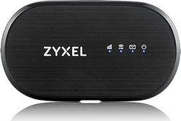 Router Zyxel WAH7601 (WAH7601-EUZNV1F)