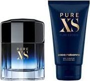 Paco Rabanne Zestaw Pure XS Excess For Him