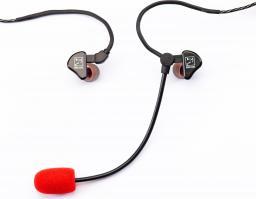 Słuchawki Hörluchs HL-1102 (GAPL-1004)