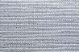 PEPCO PEPCO - Mata stołowa 30x45cm