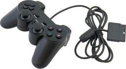 Gamepad Aptel Sony PS2 Dual Shock (AK117A)